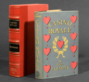 casino royale online watch casino book