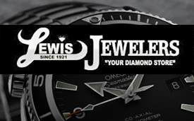 Lewis Jewelers - Ann Arbor, Michigan