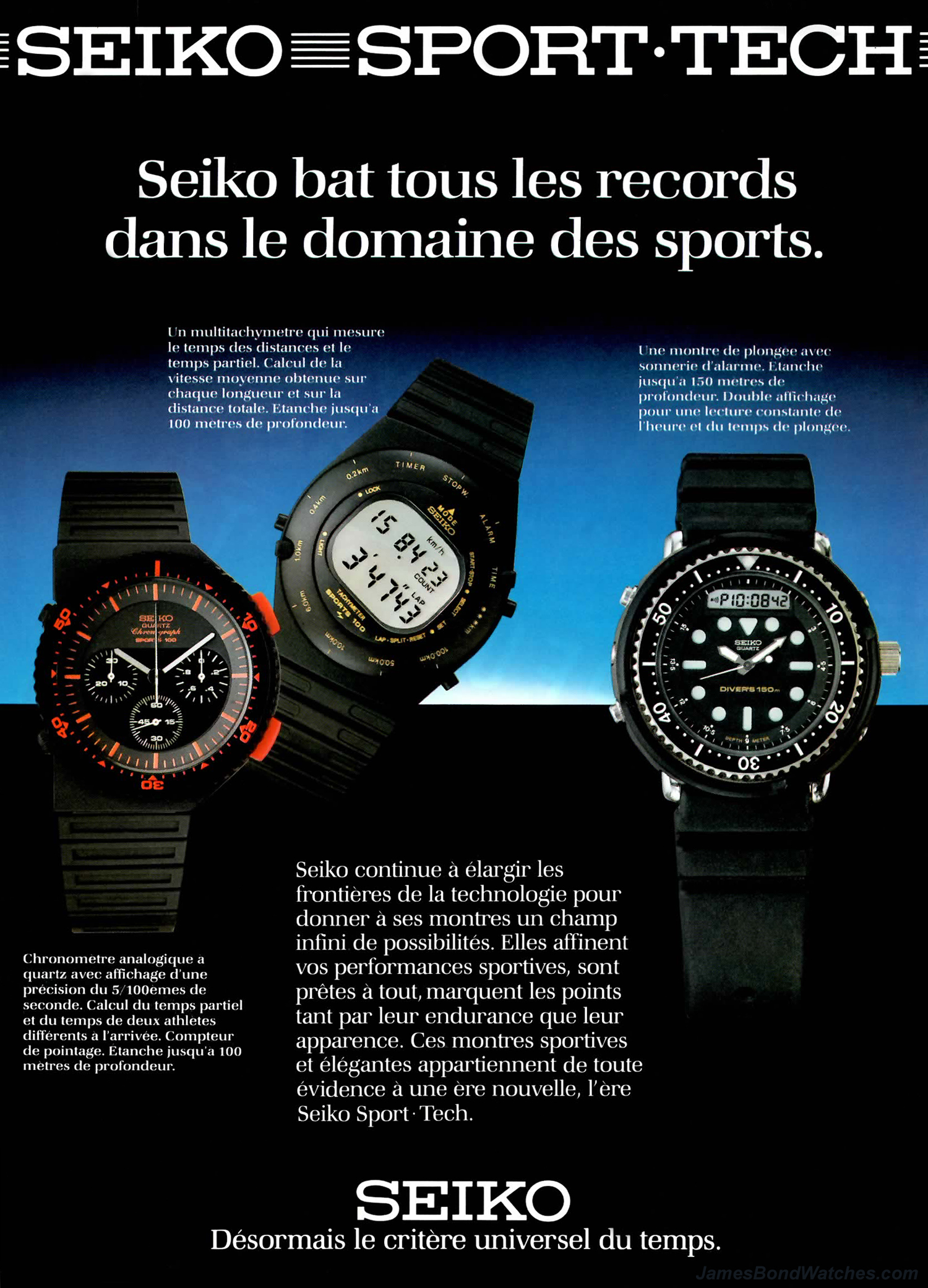watch standard stawc vintage matchless benrus print ads of watches in ad built quality pin