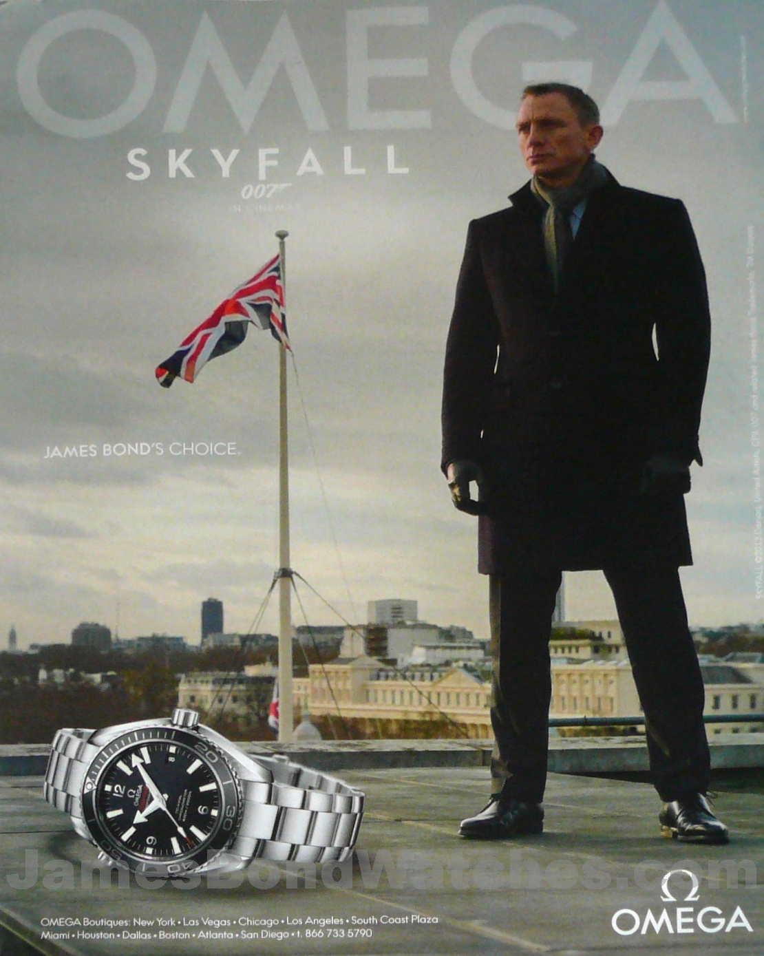 rolex 007 skyfall. Black Bedroom Furniture Sets. Home Design Ideas